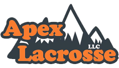 Apex Lacrosse LLC